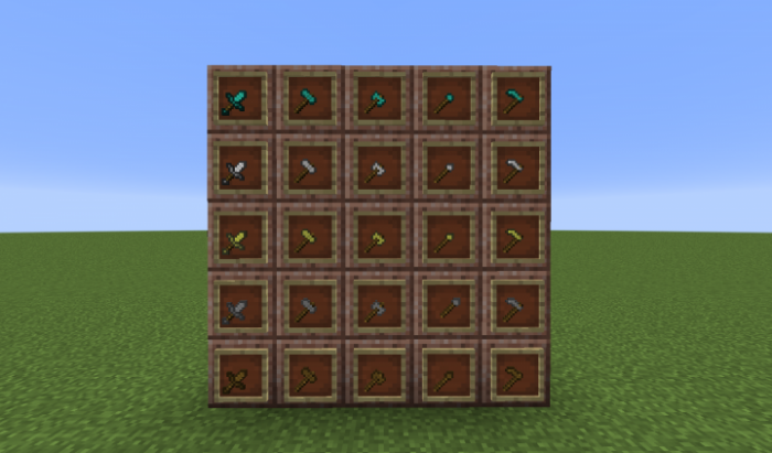 vanilla-pvp-resource-pack-1-700x411