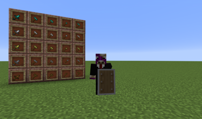 vanilla-pvp-resource-pack-2-700x411
