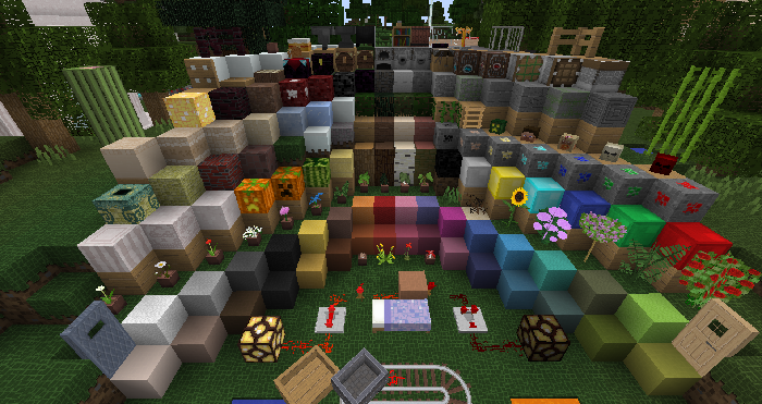 blickablock-resource-pack-2-700x371