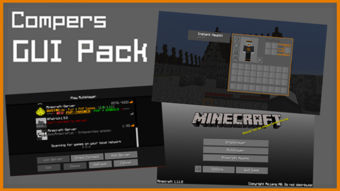 compers-gui-resource-pack-1-700x394