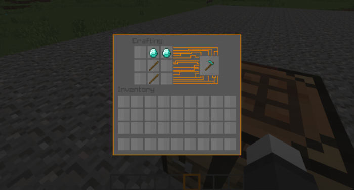 compers-gui-resource-pack-4-700x376
