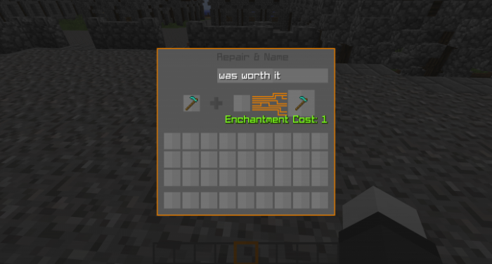 compers-gui-resource-pack-5-700x376