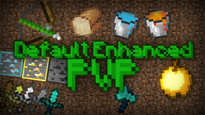 default-enhanced-pvp-resource-pack-1-700x391