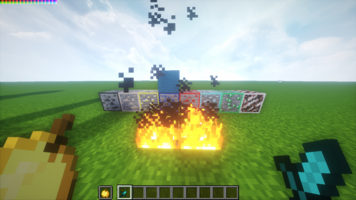 default-enhanced-pvp-resource-pack-3-700x394