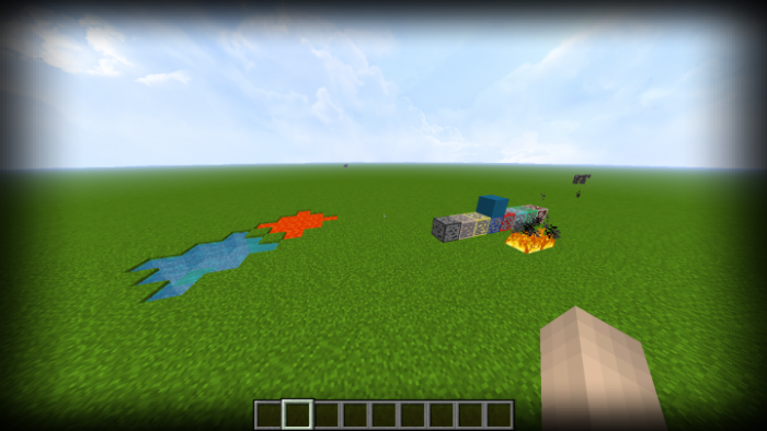 default-enhanced-pvp-resource-pack-6-700x394
