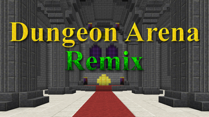 dungeon-arena-remix-map-700x394