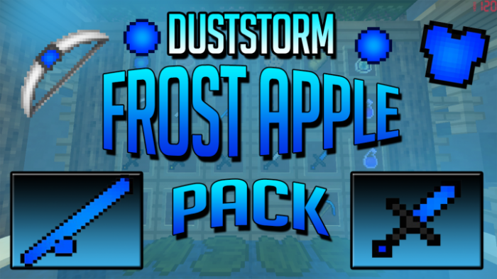 duststorm-frost-apple-pvp-resource-pack-1-700x394