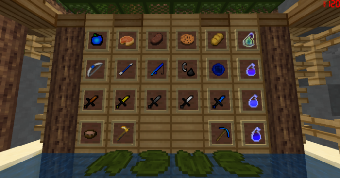 duststorm-frost-apple-pvp-resource-pack-2-700x367