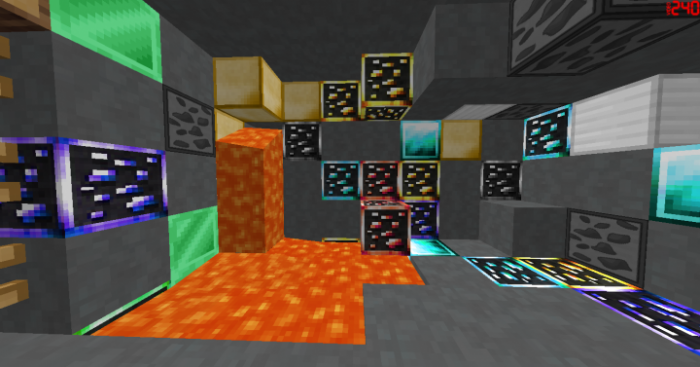 duststorm-frost-apple-pvp-resource-pack-3-700x367