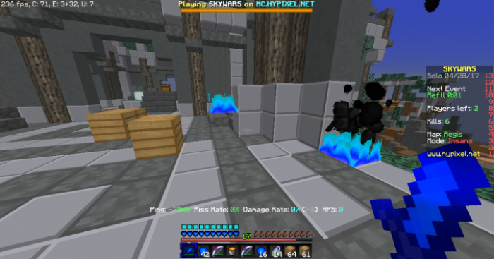 duststorm-frost-apple-pvp-resource-pack-6-700x367