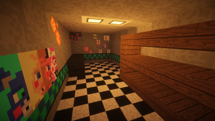 five-nights-at-freddys-redux-resource-pack-2-700x394