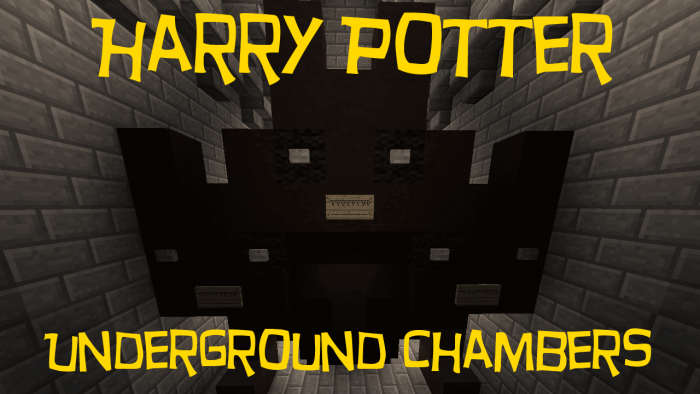 harry-potter-underground-chambers-map-1-700x394