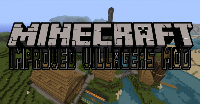 improved-villagers-mod-1-700x366