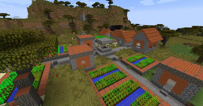 improved-villagers-mod-2-700x366