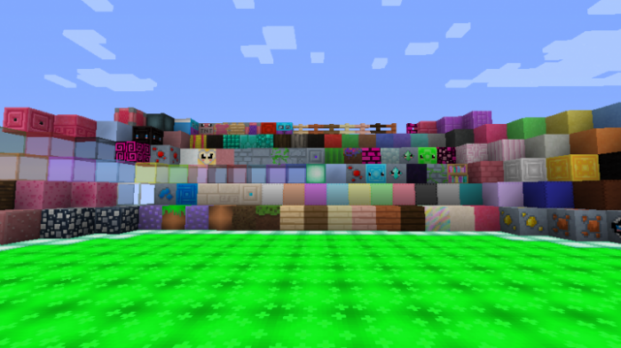 kawaiicraft-resource-pack-1-700x393