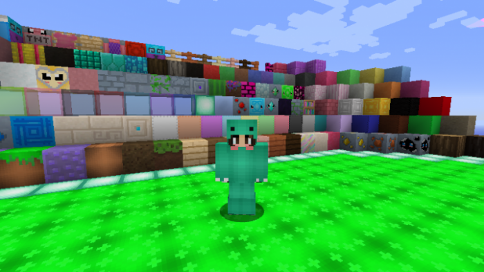 kawaiicraft-resource-pack-2-700x393