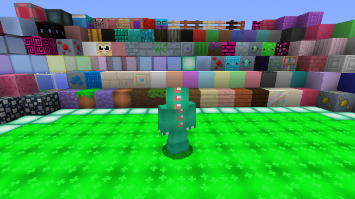 kawaiicraft-resource-pack-3-700x393