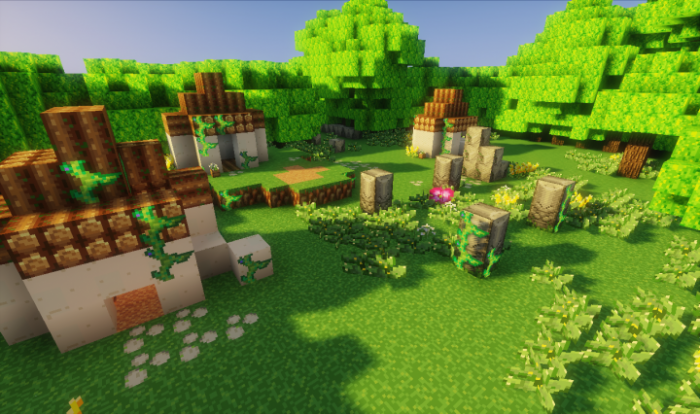 secret-of-mana-resource-pack-7-700x414