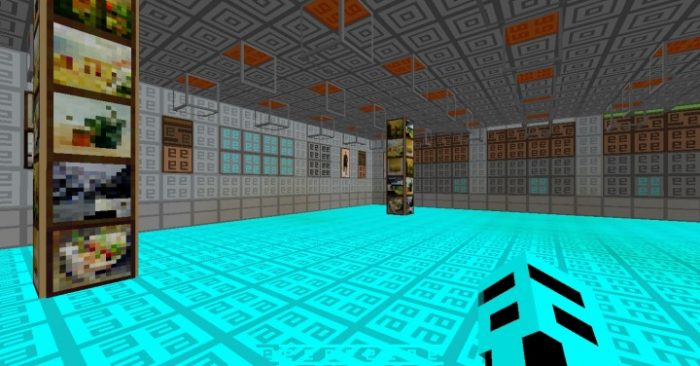 simplistic-alpha-resource-pack-3-700x366