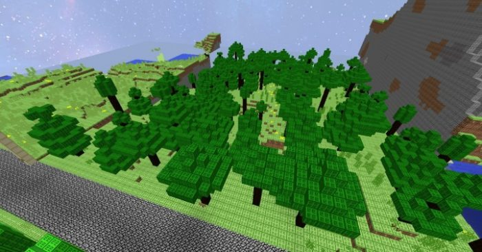 simplistic-alpha-resource-pack-6-700x366