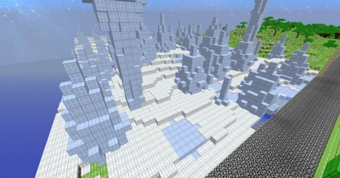 simplistic-alpha-resource-pack-9-700x366