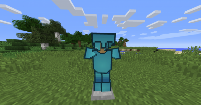 skyslashers-pvp-resource-pack-5-700x365