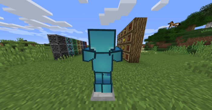 skyslashers-pvp-resource-pack-6-700x365