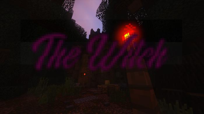 the-witch-map-1-700x394