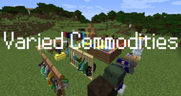 varied-commodities-mod-700x370