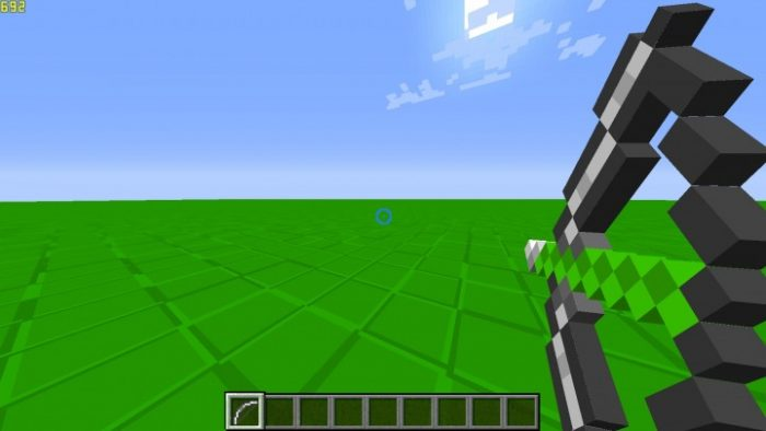 ymes-simplistic-pvp-resource-pack-7-700x394
