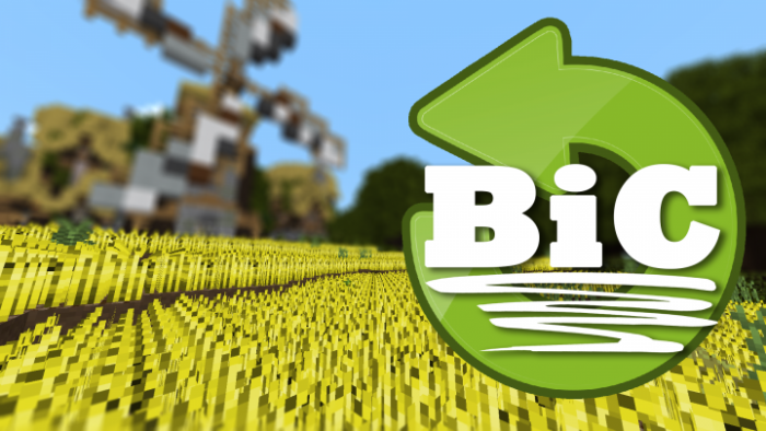 bic-revamped-resource-pack-1-700x394