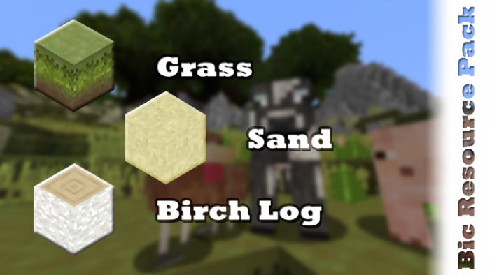 bic-revamped-resource-pack-2-700x394