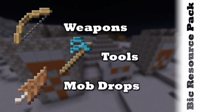 bic-revamped-resource-pack-9-700x394