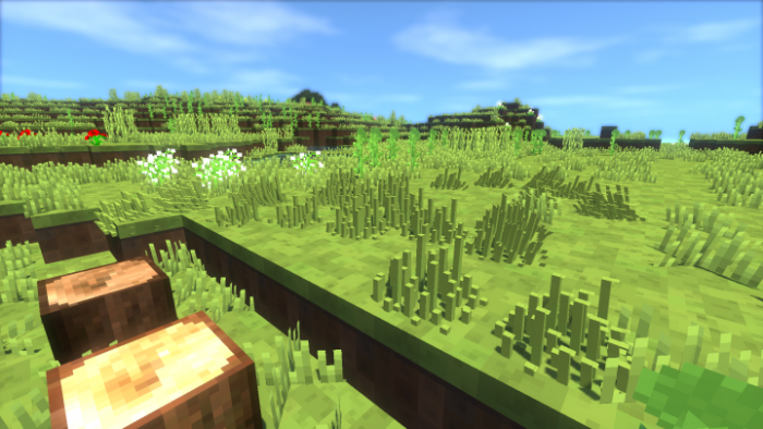 simple-cubes-resource-pack-13-700x394