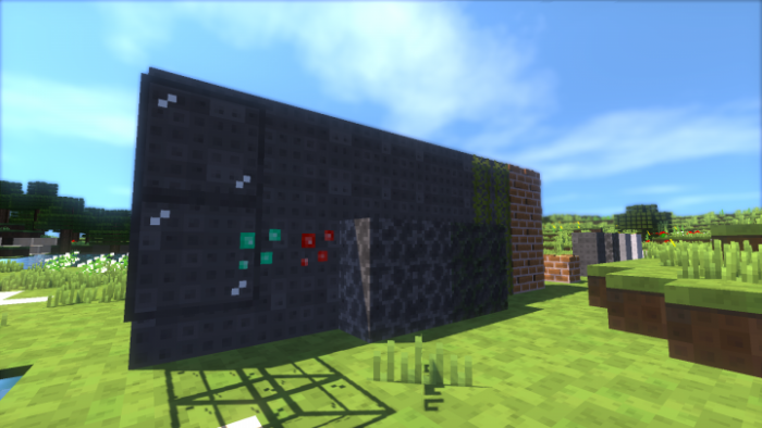 simple-cubes-resource-pack-14-700x394