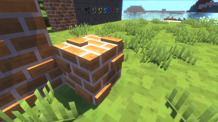 simple-cubes-resource-pack-2-700x394