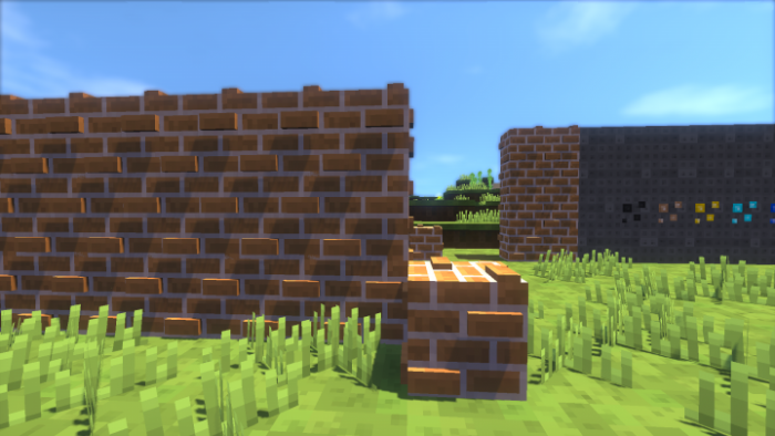 simple-cubes-resource-pack-5-700x394