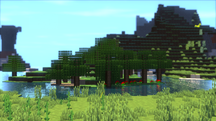 simple-cubes-resource-pack-6-700x394