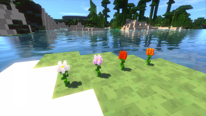 simple-cubes-resource-pack-8-700x394