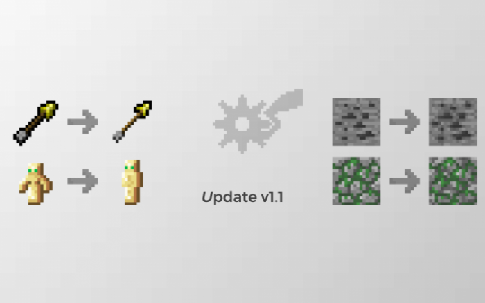 tweekachu-resource-pack-5-700x438