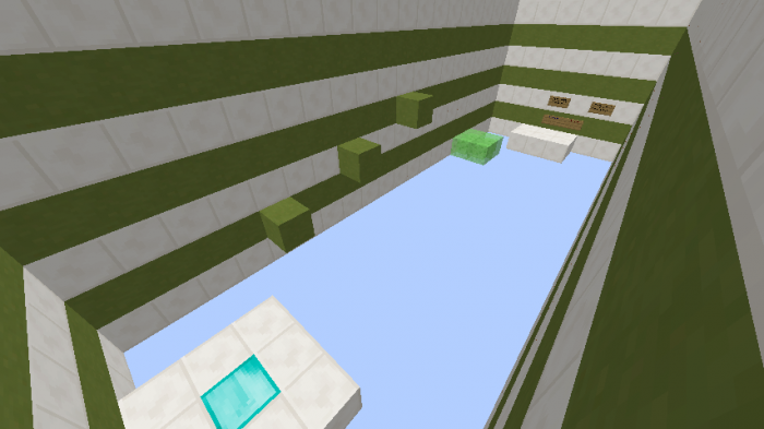 adaptive-parkour-map-2-700x393