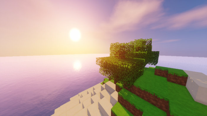 bright-shades-resource-pack-1-700x393