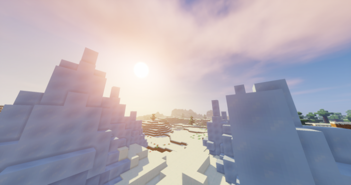 bright-shades-resource-pack-2-700x370