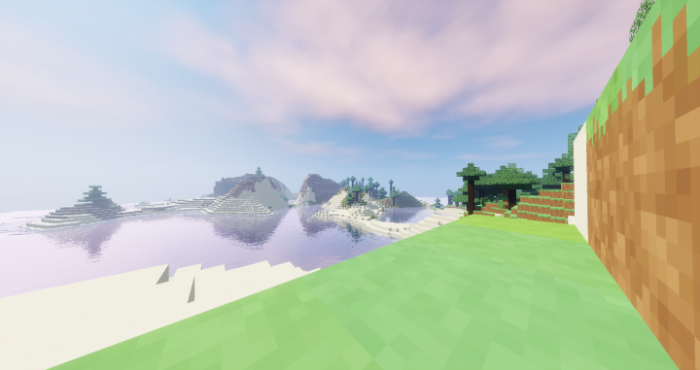 bright-shades-resource-pack-4-700x370