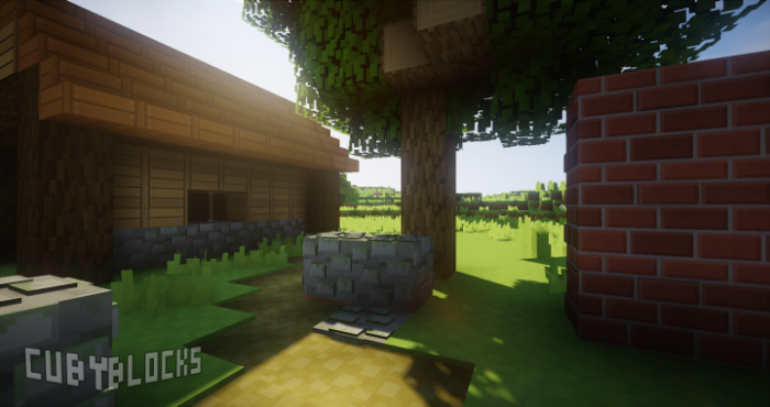 cubyblocks3d-resource-pack-3-700x370