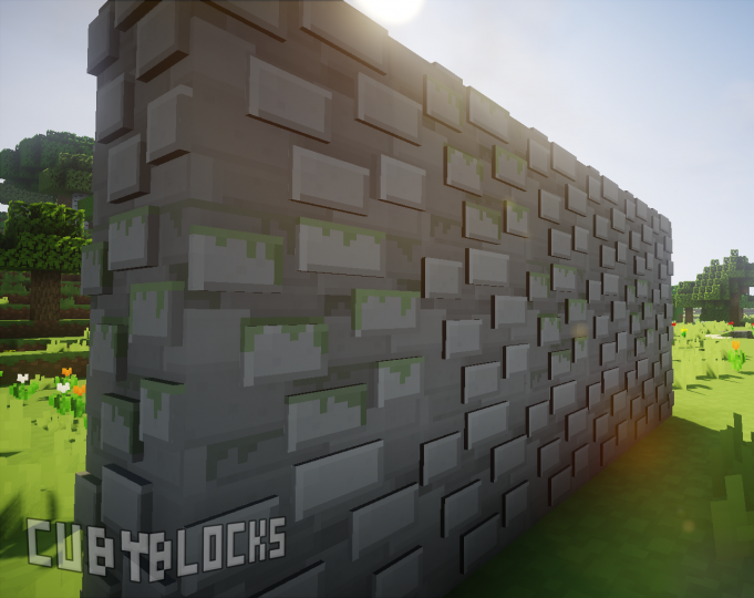 cubyblocks3d-resource-pack-7