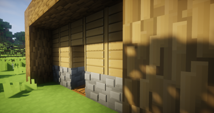cubyblocks3d-resource-pack-8-700x370
