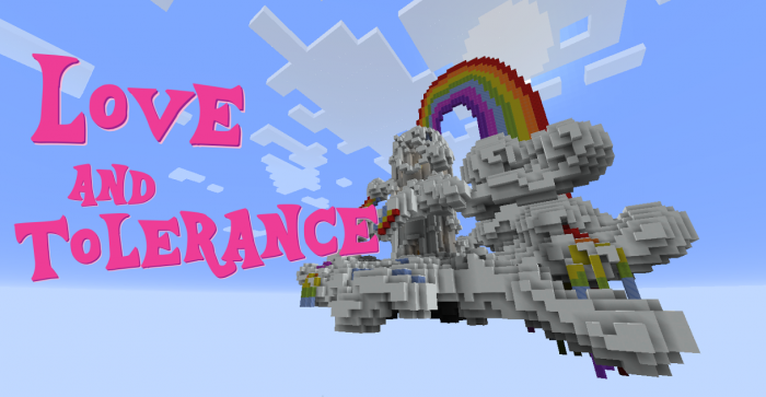 love-and-tolerance-resource-pack-1-700x363