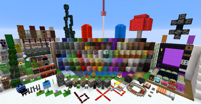 love-and-tolerance-resource-pack-6-700x363