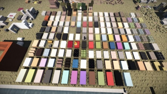official-cubed-realism-resource-pack-4-700x394